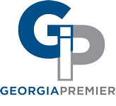 Georgia Premier Inspection, LLC