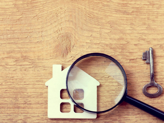 Read more about the article 5 Reasons To Never Skip A Home Inspection